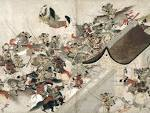 How Did the Heian Period Impact Japan