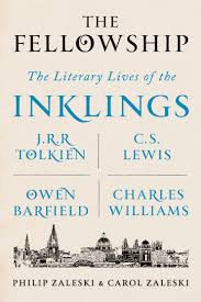 the fellowship explores the spiritual roots of tolkien and the the fellowship explores the spiritual roots of tolkien and the inklings the washington post