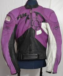 flm greyhound men s padded motorcycle thick leather jacket