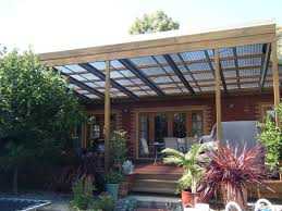 Full Size of Roofing:32 Q Corrugated Metal Roofing Bay Area Corrugated  Metal Roofing Panels ...