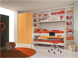 Orange And Black Bedroom Bedroom Wooden Materials 10 Images About Wall Beds On Cabinet