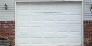 garage door dent repairDoor  Contemporary Garage Doors Amazing Garage Door Installation