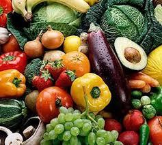 Здоровый образ жизни и его составляющие Здоровый образ жизни и его составляющие 2
