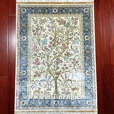 3x5 persian rug rug