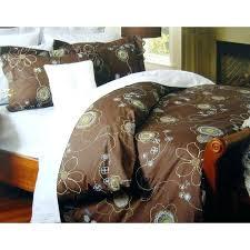 chocolate brown duvet covers king brown super king duvet covers dark brown king size duvet cover