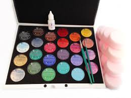 face painting kits face painting starter kits face