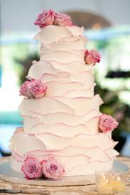 pink cake weddingbee