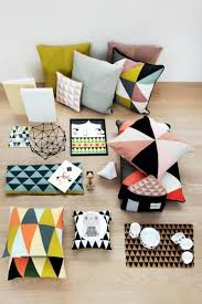 Small Picture 15 best Spring 2016 Trends images on Pinterest Design trends