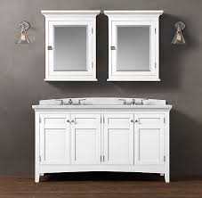 bathroom vanity knobs. Impressive Bathroom Vanity Hardware With Simple For Inspirations 2 Knobs