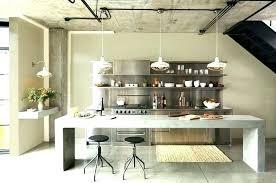 Le Plus Grand Led Cuisine Plafond Des Images Le Meilleur Des