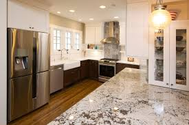 Apple Valley Kitchen Cabinets Minneapolis Kitchen Remodeling Kitchen Renovation Savage Mn