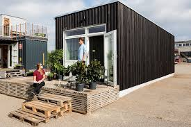 shipping container home labor. Shipping Container Housing Home Labor E
