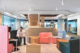space furniture melbourne. PwC Melbourne \u0026 Sydney, Futurespace. Photographer: Nicole England. Space Furniture