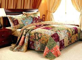oversized cal king comforter sets best quilts bedspreads and coverlets set reviews bedspread french country home