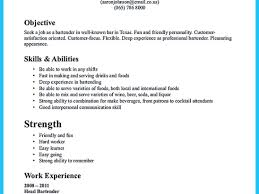 Resume Awesome Top Resume Writing Services Bar Management