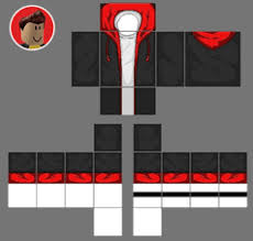 How To Make A Roblox Skin Roblox Hoodie Templates Coolest Roblox Skins Templates