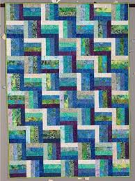 235 best Free Pattern Downloads images on Pinterest | Quilting ... & Stairsteps Quilt Pattern Download Adamdwight.com