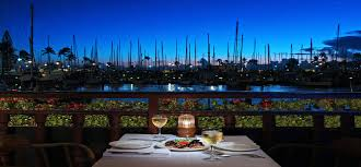 Chart House Thanksgiving Dinner The Best Steak Seafood Experience Chart House Waikiki