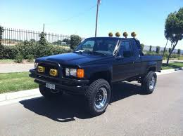 similiar s truck x keywords also chevy s10 heater core on 1985 chevy s10 truck wiring diagram