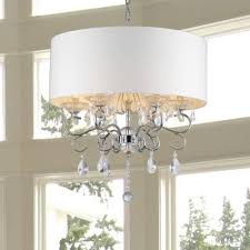 bedroom crystal chandeliers ffor dining room warehouse of tiffany camilla 6 light chrome crystal