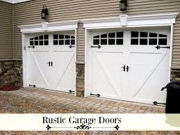 wayne dalton garage doorGarage Doors  Wayne Dalton Garage Doorir In Denver Co Colorado