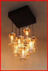 chandelier light mason jar light chandelier awesome mason jar chandelier the antuanette ball lighting for light