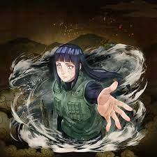 Category:Hinata Hyuga | Naruto Shippuden: Ultimate Ninja Blazing Wikia