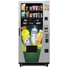 Sams Club Vending Machine Amazing Gatorade Vending Machine Hotel Pinterest Vending Machine