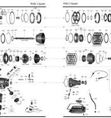 chevy th400 diagram gm th400 parts diagram wiring diagrams gm th400 transmission diagram wiring diagram for you th400 assembly diagram gm th400 diagram