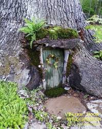 Small Picture Best 20 Gnome door ideas on Pinterest Fairy tree Gnome home