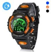 <b>Digital Sports Watches</b> - Walmart.com