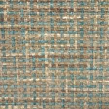 Decorative Fabric Trim Pixel Bluestone Fabric Store With Decorator Fabrics And Trim