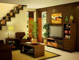 living room wall decor ideas india living room decorating ideas indian style thelakehousev on how living