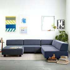 west elm furniture reviews. West Elm Couch Reviews 2 Sofa Sectional . Furniture