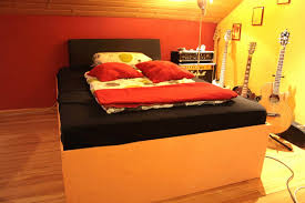 45 Luxus Bartresen Selber Bauen Home Furniture