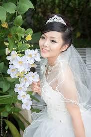 pre wedding stephanie chia