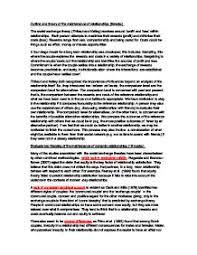 types of writing an essay volunteering