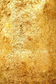 gold texture containing gold rough