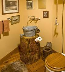 rustic bathroom double vanities. Contemporary Rustic Unique Bathroom Vanities Rustic With Tops Double  Vanity Ideas Log Home Wooden  And R