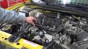 2006 chevy impala fuel pump wiring diagram wirdig 2006 gmc sierra vent valve solenoid on chevy bu purge valve