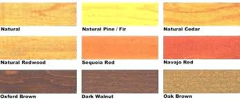 Olympic Maximum Solid Color Stain Color Chart Olympic Interior Stain Aircomfortforhomes Co
