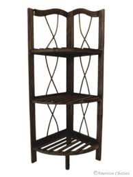 Where To Buy Corner Shelves Delectable Cheap Corner Shelving Unit Wood Find Corner Shelving Unit Wood