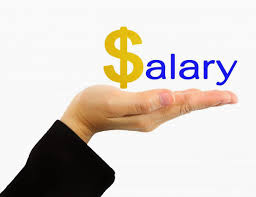 top fridays tips for salary negotiations modern manual 5 tips for salary negotiations