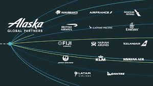 Alaska Air Redemption Chart Welcome To Mileage Plan Lets Take A Tour Alaska Airlines