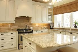 charming white cabinets granite countertops kitchen and amazing white kitchen cabinets with granite countertops 64 in