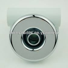 the most bathroom metric whirlpool bathtub jet parts abs cover in jacuzzi covers decorations 8