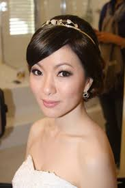 Chinese Woman Hair Style 90 best hair images hairstyles marriage and dream 3114 by wearticles.com