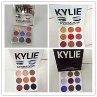 Wholesale <b>Burgundy Eyeshadow</b> Palette in Bulk from the Best ...