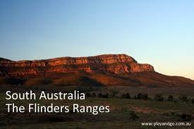 Image result for Free photos of the Flinders Ranges
