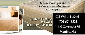 mattress augusta ga. Wonderful Mattress Throughout Mattress Augusta Ga U